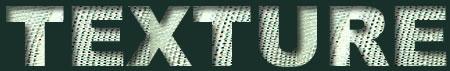 Texture Title