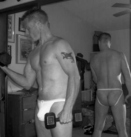 jockstrap central show us your jockstrap contest entry 110