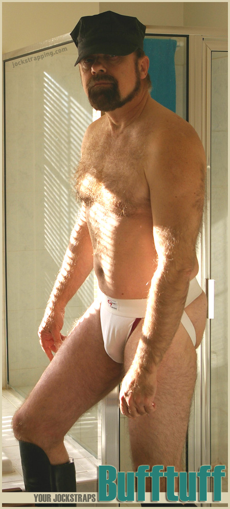 submitted jockstrap photo