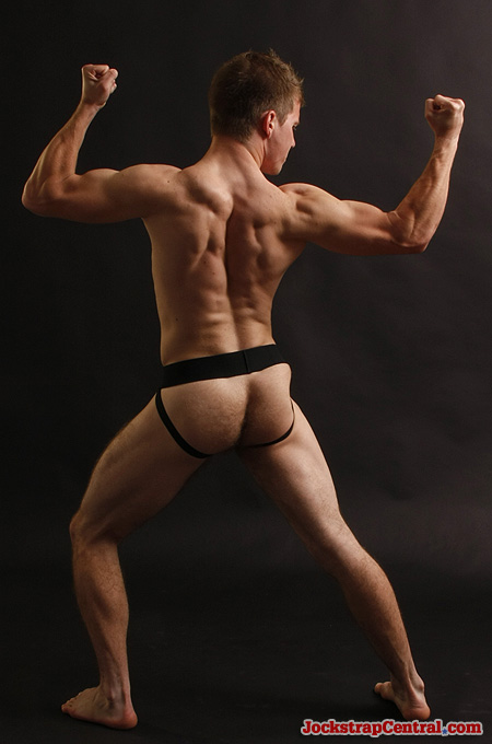 "jockstrapped muscles"" width=""450"" height=""680""/></a></p> <p><a href=""http://www.jockstrapcentral.com/?AID=086617"" target=""offsite"" class=""bodyLink""><img src="