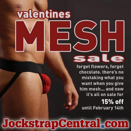 mesh-sale-450