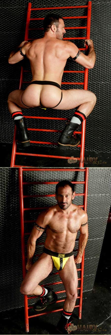 nastypig-rubber-jockstrap-2