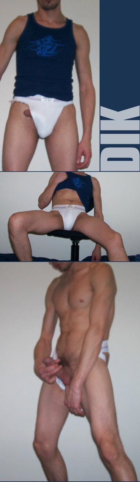 tru-fit-jockstrap