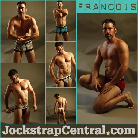 jockstrap-model-francois-450