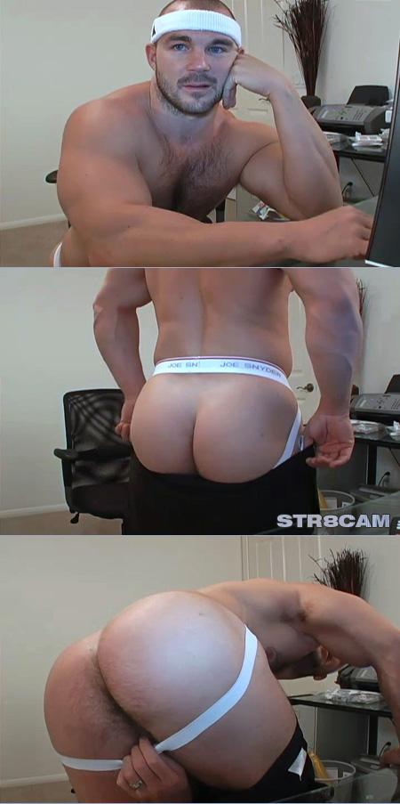 live cam sex show