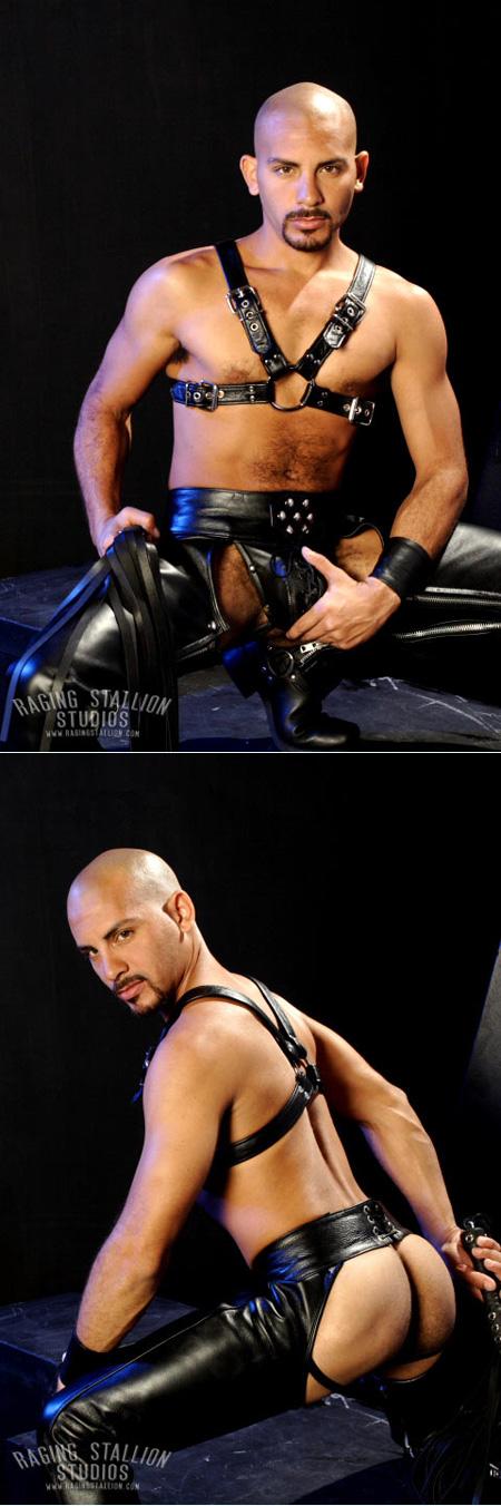 leather-jockstrap-1