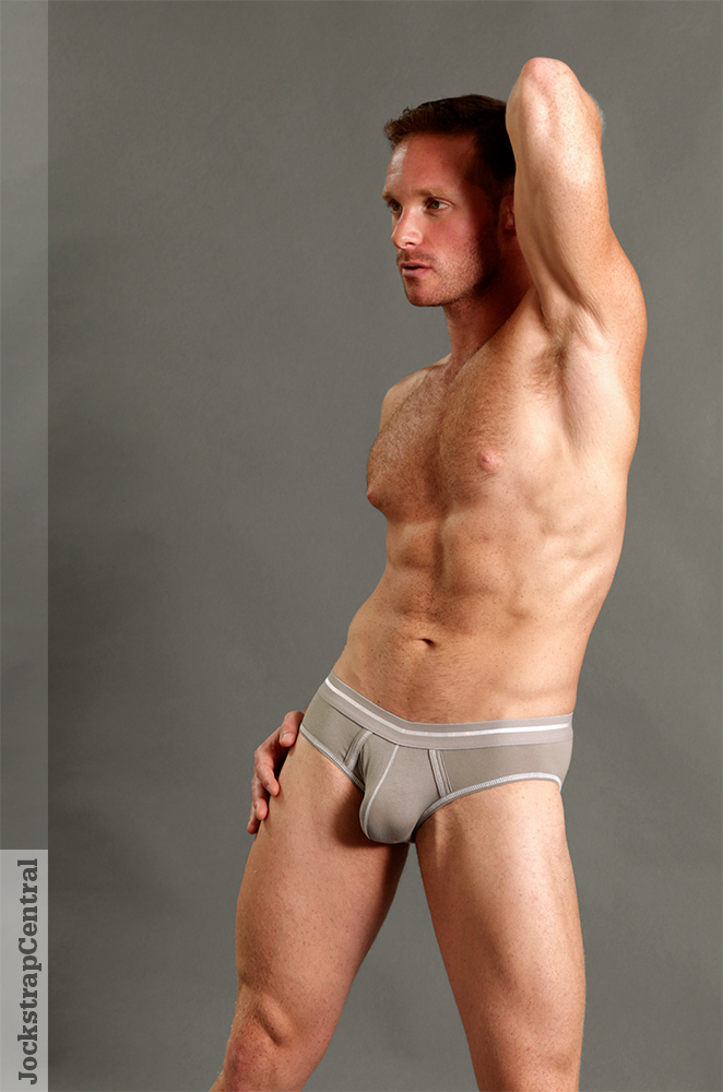 DT Essentials Jock Brief
