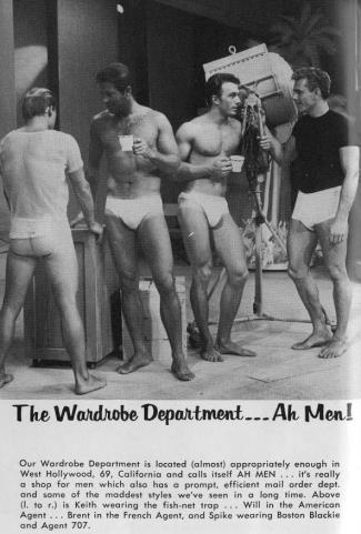 vintage-mens-underwear-wardrobe-department