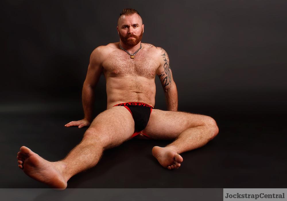 Nasty Gays Gallery 102